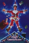 NATIONAL LAMPOONS CHRISTMAS VACATION